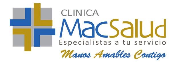 Clínica MacSalud